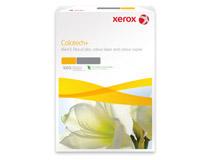 Papper Xerox Colotech+ A4 250g 4x250st/fp