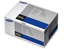 Toner Samsung MLT-D203L/ELS 5k svart