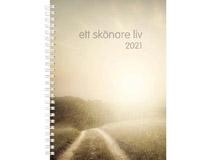 Projektkalendern 2021
