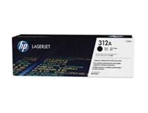 Toner HP CF380A 2,4k svart