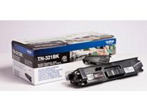 Toner Brother TN321BK 2,5k svart