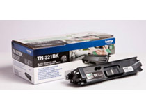 Toner Brother TN321BK 2,5k svart