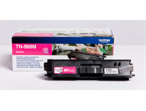 Toner Brother TN900M 6k magenta