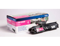 Toner Brother TN326M 3,5k magenta