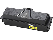 Toner Kyocera 1T02ML0NLC 7,2k svart