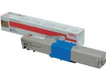 Toner OKI 44973534 1,5k magenta