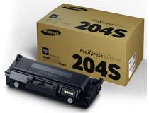 Toner Samsung MLT-D204S 3k svart