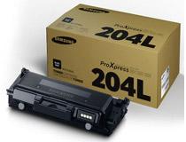Toner Samsung MLT-D204L 5k svart