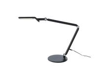 Lampa Lissabon LED svart
