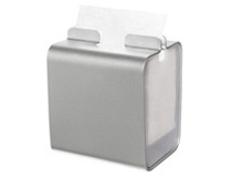 Tork Xpressnap Dispenser bord aluminium N4