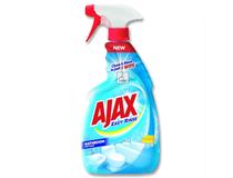 Ajax Badrum 750ml