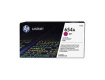 Toner HP 654A CF333A 15k magenta
