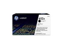 Toner HP 652A CF320A 11,5k svart