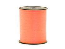 Presentband matt 10mmx200m orange