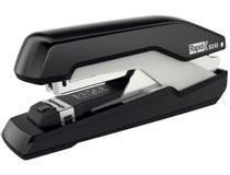 Häftapparat Rapid SO60 Omnipress svart