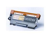 Toner Brother TN-1050 1k svart
