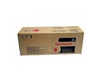 Toneruppsamlare Sharp MXC-30HB 8k