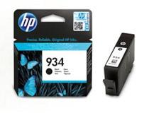 Bläck HP No 934 400 sidor svart