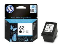 Bläck HP No62 C2P04AE 200 sidor svart