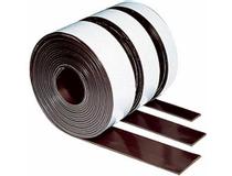 Magnetband Legamaster vit 30mmx3m
