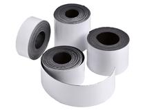 Magnetband Legamaster vit 20mmx3m