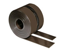 Magnetband självhäftande Legamaster 25mmx3m