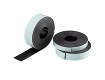 Magnetband självhäftande Legamaster 12,5mmx3m