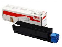 Toner OKI 45807106 7k svart
