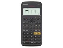 Teknikräknare Casio FX-82EX ClassWiz
