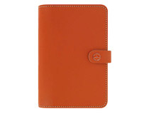 Filofax Personal Original orange 2021