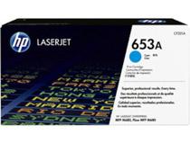 Toner HP 653A CF321A 16,5k cyan