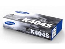 Toner Samsung CLT-K404S 1k svart