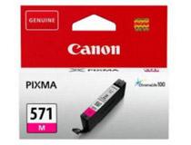 Bläck Canon CLI-571M 7ml magenta
