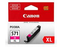 Bläck Canon CLI-571M XL 11ml magenta