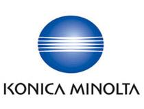 Toner K-Minolta TN-324C 26k cyan