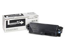 Toner Kyocera TK-5150K 12k svart
