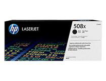 Toner HP CF360X 508X 12,5k svart