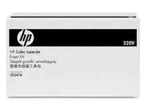 Fuser kit HP CE247A 150k