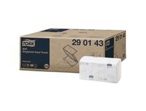 Handduk Tork Universal Singlefold H3 4500st/kt