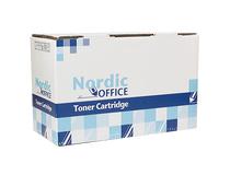 Toner NO CF381A miljö 2,7k cyan