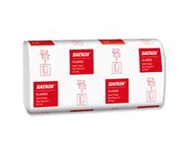 Handduk Katrin Classic Non Stop M2 Handy Pack 2025st/fp