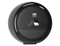 Dispenser Tork SmartOne Mini T9 svart