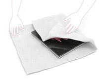 Skumplast CellAir 50cmx300m 3st/fp