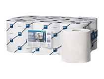 Torkrulle Tork Reflex Wiping Paper M4 6st/pall