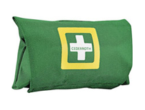 First Aid Kit Small Cederroth 390100