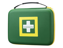 First Aid Kit Large Cederroth 390102