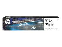 Bläck HP No 913A L0R95AE 3,5k svart