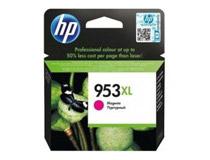 Bläck HP No953XL 1,6k magenta