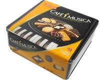 Café Musica 1000g