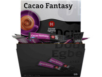 Chokladdryck Cacao Fantasy 22g 100st/fp